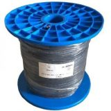 Single Solar DC Cable 1x6mm